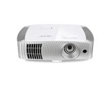 Projektorius Acer H7550BD 1920x1080(FHD) 3000lm 16.000:1