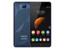 Oukitel C3 Smartphone