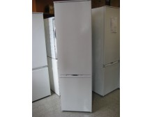 Šaldytuvas ELECTROLUX ENN3154AOW