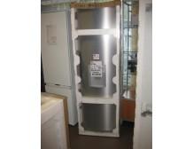 Šaldytuvas Electrolux ERF4116AOX