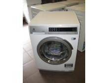 Skalbimo mašina ELECTROLUX EWF1408WDL2
