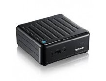 ASRock BEEBOX N3050-2G32SW10/B, N3050, 2GB DDR3L-1600, mSATA, 2.5'' SATA, WIN 10