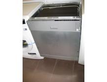 Įmontuojama indaplovė Electrolux ESL5310LO