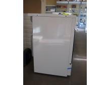 Viryklė ELECTROLUX EKC54350OW
