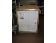 Šaldymo dėžė ZANUSSI ZFC51400WA