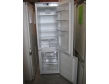 Electrolux En2853cow montuojamas šaldytuvas (ATNAUJINTAS)