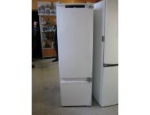 AEG SCZ71800F1 Šaldytuvas (ATNAUJINTAS)