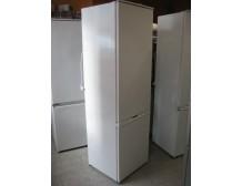 ELECTROLUX ENN3154AOW Šaldytuvas (Atnaujintas)