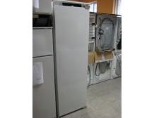 AEG SKZ81840C0 Šaldytuvas (Atnaujintas)
