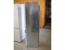 Įmontuojamas šaldytuvas Bosch KIN86KF31 (Atnaujintas)