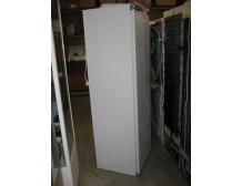 AEG SKZ81800C0 montuojamasis šaldytuvas (Atnaujintas)