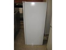 Šaldytuvas Electrolux ERN2001FOW (Atnaujintas)