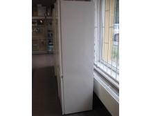 AEG SCD71810S0 Šaldytuvas-šaldiklis (Atnaujintas)