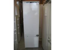 Įmontuojamas Šaldytuvas AEG SKZ71800F0 (Atnaujintas)