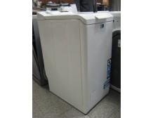 Skalbimo mašina ELECTROLUX EWT1266ESW (Atnaujinta)