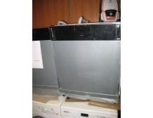 Indaplovė ELECTROLUX ESL8525RO įmontuojama (Atnaujinta)