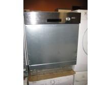 Įmontuojama indaplovė Electrolux ESI5211LOX (Atnaujinta)