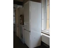 Šaldytuvas ELECTROLUX ENN2874CFW įmontuojamas