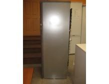 Šaldytuvas AEG RDB72721AX (Atnaujintas)