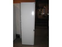 Šaldytuvas ELECTROLUX ENN2854COW (Atnaujintas)