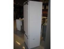 Šaldytuvas AEG SCE81816ZF įmontuojamas (Atnaujintas)