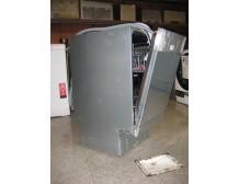 AEG FSE62400P BI įmontuojama indaplovė (Atnaujinta)