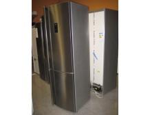 Šaldytuvas AEG S83520CMX2 (Atnaujintas)