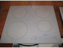 Kaitlentė Electrolux EHH6340IOW Atnaujinta)