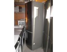 Šaldytuvas Electrolux EN3854MOX (Atnaujinta)