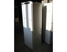 Įmontuojamas šaldytuvas AEG SKE81826ZC (Atnaujintas)