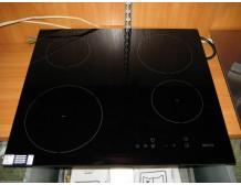 Kaitlentė ELECTROLUX EHH6240ISK (Atnaujinta)