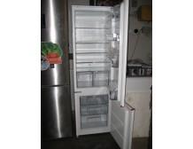 Šaldytuvas AEG SCB61821LS įmontuojamas (Atnaujintas)