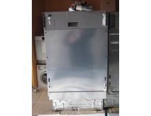 Įmontuojama indaplovė ELECTROLUX ESL4310LO  (Atnaujinta)