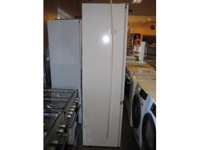 Įmontuojamas šaldytuvas AEG SCE81926TS
