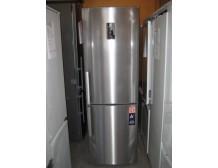 Šaldytuvas Electrolux EN3390MOX (Atnaujintas)