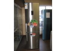 Šaldytuvas ELECTROLUX EN3854NOX (Atnaujintas)