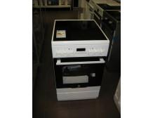 Viryklė ELECTROLUX EKC54550OW