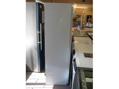 Šaldytuvas be šaldiklio AEG SFE81826ZC