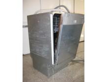 Įmontuojama siaura indaplovė Electrolux ESL4582RA (Atnaujinta))