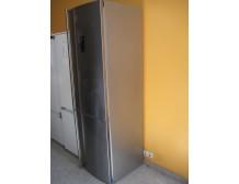 Šaldytuvas AEG RCB83724KX (Atnaujintas)