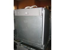 Indaplovė AEG F65712VI0P  (Atnaujinta)
