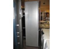 Šaldytuvas AEG RCB83724MX
