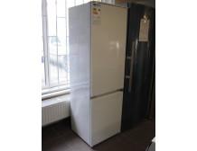 Šaldytuvas AEG SCE81826TS įmontuojamas
