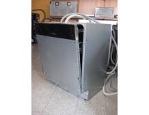 Indaplovė AEG FSE83716P (Atnaujinta)