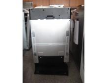 Įmontuojama indaplovė BEKO DIS26020 (Atnaujinta)