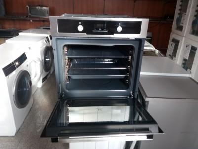 Įmontuojama orkaitė Electrolux EOA75450OX (Atnaujinta)