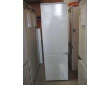 Įmontuojamas šaldytuvas Electrolux Enn28000bow(Atnaujintas)