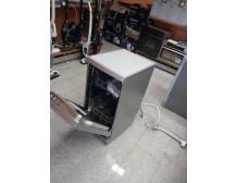 Įmontuojama indaplovė Electrolux ESF4710ROX (Atnaujinta)
