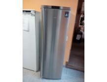 Šaldytuvas AEG RKE64021DX (Atnaujintas)