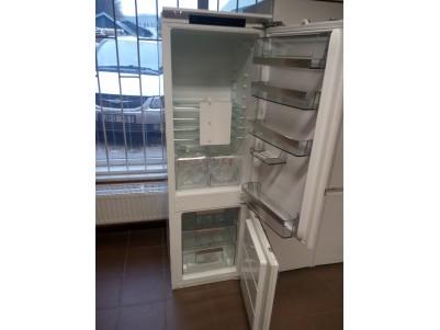 Įmontuojamas šaldytuvas AEG SCE81821LC